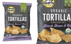 Good Health announce new tortillas chips http://www.foodbev.com/news/good-health-announce-new-tortillas-chips/