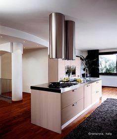 Hardwood Floor, Hardwood Cabinets Product Gallery