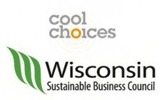 Cool Choices and Wisconsin Sustainable Business Council Announce Strategic Partnership
