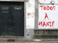 25abril-mural41