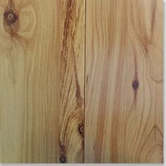 BuildDirect®: Yanchi Bamboo - Old-growth Direct Print Wood Collection