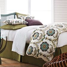 Modern Bedding Sets - Contemporary Bed Sheet Sets