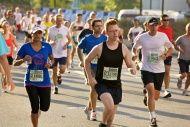 Atlanta Running Clubs