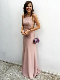 Beautiful Prom Dress, blush pink prom dresses prom dress simple prom dress chiffon prom dress simple evening gowns cheap party dress elegant prom dresses formal gowns for teens Meet Dresses Blush Pink Prom Dresses, Elegant Prom Dresses, Prom Dresses 2018, Backless Prom Dresses, Formal Dresses, Dress Prom, Ball Dresses, Sequin Dress, Simple Evening Gown