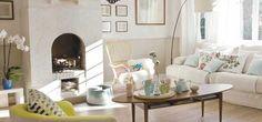 #Tri #Organisation #Home Simplicité volontaire :Trucs et astuces pour se sentir bien à la maison.
