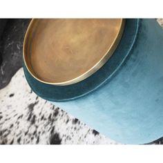 Brass and velvet. Teal, Velvet, Brass, Inspiration, Home, Biblical Inspiration, House, Homes, Houses