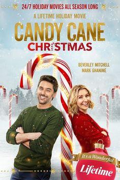 Hallmark Holiday Movies, Xmas Movies, Family Christmas Movies, Hallmark Holidays, Family Movies, All Family, Hallmark Christmas, Men In Black, John Wick