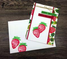 jpp - Freche Früchtchen Karten 2