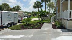 Sidewalk, Concept, Pictures, Photos, Side Walkway, Walkway, Walkways, Grimm, Pavement