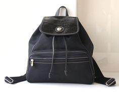 510b0a8c26 155 mejores imágenes de Bags