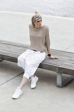 NÖR Denmark timeless Danish fashion for women Danish Fashion, Denmark, White Jeans, Dress Up, Womens Fashion, Pants, Shopping, Design, Minimalism