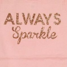 Glitter Girl, Sparkles Glitter, Glitter Photo, Nail Quotes, Me Quotes, Great Quotes, Inspirational Quotes, Motivational, Sparkle Quotes