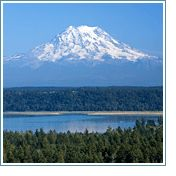 Lacey, WASHINGTON boasts a 100-acre outdoor SPORTING VENUE. Lacey Washington, Washington Usa, Small Towns, Mount Rainier, Olympia, Acre, Places To Visit, Bucket, Around The Worlds
