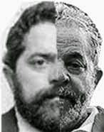 A Casa da Mãe Joana - continuação: Lula : ascenção e queda