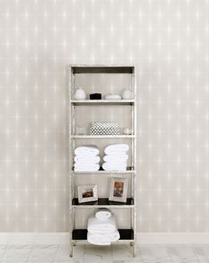 The wallpaper Eclipse - from Decorline is a wallpaper with the dimensions x m. The wallpaper Eclipse - belongs to the popular wallpape