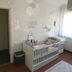 Mesés babaszoba  klups  dalia  babaszoba  gyerekszoba  kiságy  gyerekágy   baba 074fd26302