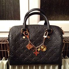 I Believe You Will Love #Louis #Vuitton #Handbags Outlet, 2016 Summer Needs Cheap LV Handbags Only $190, Repin And Get It Immediatly.