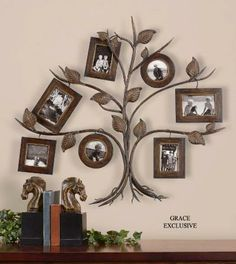 57 Best Family Tree Picture Frame Images Family Tree With Pictures