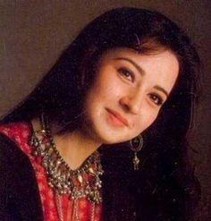 Zeba Bakhtiar Pakistani Film Actors Hd Wallpapers And Photos