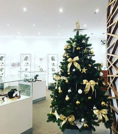 Only 5 Sleeps till Christmas! 🎄  Receive your FREE gift with any purchase over $1000! Pop into our Dunsborough or Kununurra showroom & let us help you with that last minute gift!  #ninasjewellery  #ninassayslove  #5sleepstillchristmas