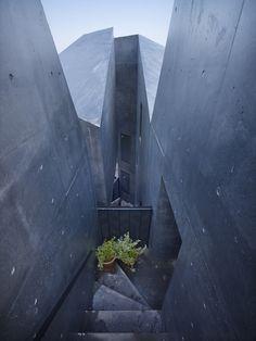 Gallery of Alp / Akihisa Hirata - 6