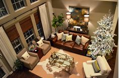 1000 Images About Great Room Layout On Pinterest Great
