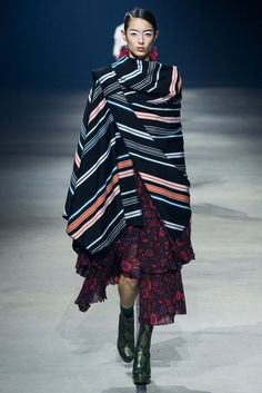 Kenzo Fall 2015 Ready-to-Wear - Collection - Gallery - Style.com