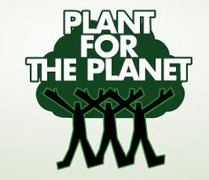 The Trillion Tree Campaign: New Target 1,3 Trillion Trees by Plant for the Planet Foundation