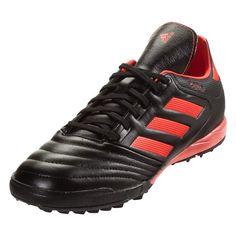 adidas Copa Tango 17.3 TF Artificial Turf Soccer Shoe