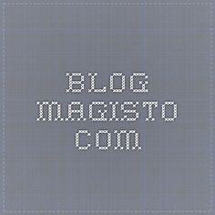 blog.magisto.com