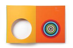 SEA – 'The Art of Colour,' promotional campaign for Fedrigoni's flagship paper-range Sirio