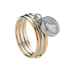 Storm Rose gold mimi ring, Rose Gold Buy for: GBP49.99 House of Fraser Currently Offers: Storm Rose gold mimi ring, Rose Gold from Store Category: Accessories > Jewellery > Rings for just: GBP49.99 Check more at http://nationaldeal.co.uk/storm-rose-gold-mimi-ring-rose-gold-buy-for-gbp49-99/