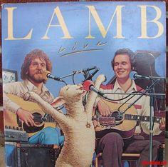 Lamb Joel Chernoff   CCM Spotlight on Lamb   Broken Believers ♥ Cover Pics, Lp Cover, Cover Art, Jews For Jesus, Greatest Album Covers, Bad Album, Piece Of Music, Music Humor, Great Albums