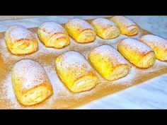 Sweets Recipes, Cake Recipes, Cooking Recipes, Romanian Food, Pavlova, Pretzel Bites, Hot Dog Buns, Food Videos, Baked Goods