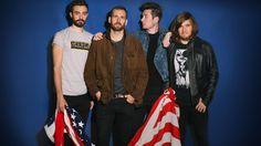 Bastille: How to break America Link: http://diymag.com/2014/10/31/interview-bastille-how-to-break-america