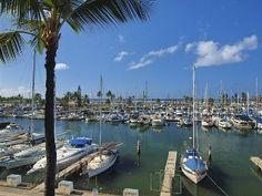 Waikiki Vacation Rentals - Honolulu vacation rentals - Beach rental Waikiki