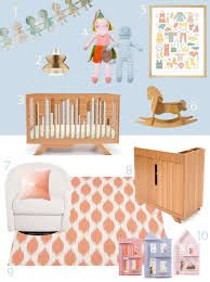 potterybarnkids logan twin bed simply white - Google Search