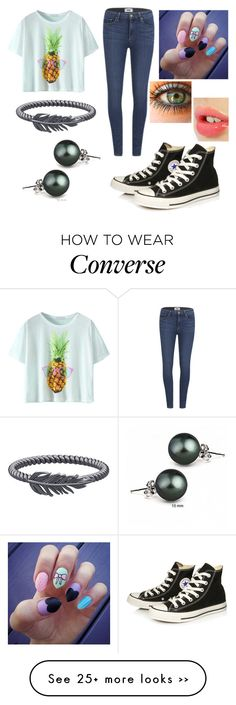"""""""Untitled #1424"""" by beau-4-ever on Polyvore"""