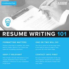 13 Best Job Seeker Tips Images On Pinterest Job Help Job