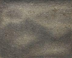 風與景之五 許銘仁 素描 126x157x3cm