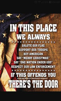 Yes!!!! #GodBlessAmerica I Love America, God Bless America, America 2, Great Quotes, Me Quotes, Inspirational Quotes, Meaningful Quotes, Motivational, Patriotic Pictures