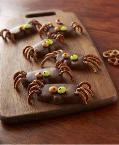 122 Best Walmart Halloween Recipes Images Halloween Recipe Canned