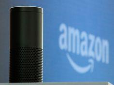 Amazon Echo : son IA témoin d'un meurtre, Amazon refuse d'aider la police - Phonandroid