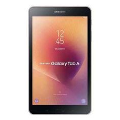 Buy Samsung Galaxy Tab A (Black) online. Learn all about Galaxy Tab A including prices, offers, specifications & shop from Samsung India. Samsung Galaxy, All Galaxies, Wifi, Ebay, Things To Sell, Durga, Gold, Shiva