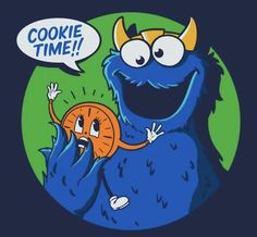 Loki, Sonic The Hedgehog, Pop Culture, Tees, Fictional Characters, Cookie Monster, Design, T Shirts