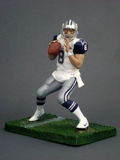 0195e21d3a9a67 81 Best NFL figures images in 2014 | Action figures, National ...