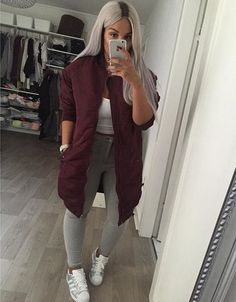 Find More at => http://feedproxy.google.com/~r/amazingoutfits/~3/ZReHkHwenBg/AmazingOutfits.page