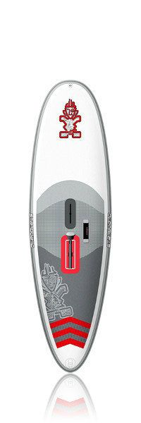 24-7 Boardsports - Starboard WindSUP Inflatable 10x34 2013, £1,199.00 (http://www.24-7boardsports.com/starboard-windsup-inflatable-10x34-2013/)