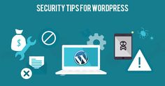 To educate the wordpress users &community, Pattronize wordpress Development Company releases an extract or compilation of measures that are released by authoritative sources on wordpress