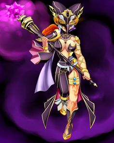 Meet the antagonist of Hyrule Warriors, Shia. Shia from Hyrule Warriors Hyrule Warriors Link, Adventure Time Girls, Fan Drawing, Legend Of Zelda Breath, Picture Search, Anime Fantasy, Manga Pictures, Magical Girl, Character Design